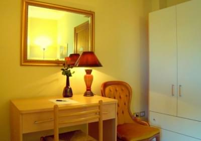 Bed And Breakfast Le Fornaci